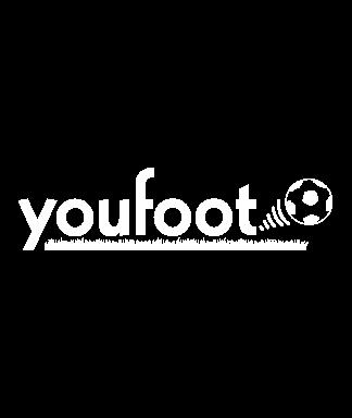 Youfoot