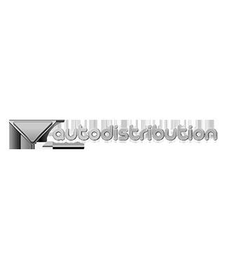 Autodistribution