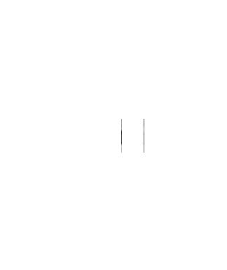 Job2Day